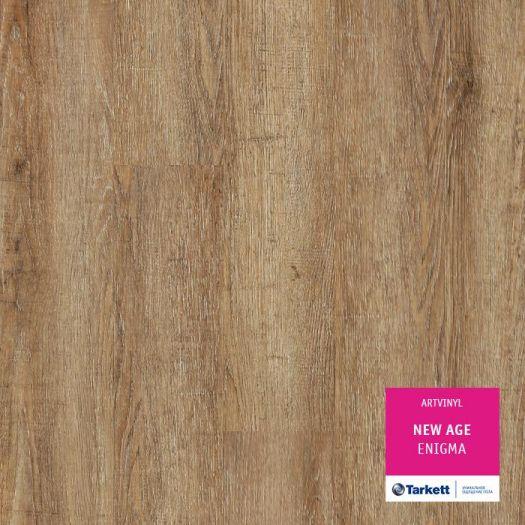 Виниловый пол Tarkett Art Vinyl New Age ENIGMA 230179003