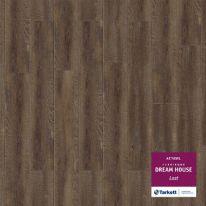 Виниловый пол Tarkett Art Vinyl Dream House LOST 278801007