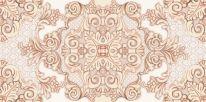 Декор Petra (PR2L301DT) 297x600