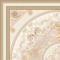 Декор Petra напольный (PR6R302DT) 420x420