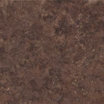 Керамогранит Pompei коричневая (PY4R112DR) 420x420