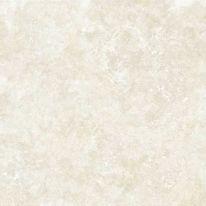 Керамогранит Pompei светло-бежевая (PY4R302DR) 420x420