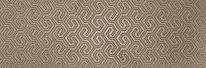 Голден Пэчворк Декор геометрия 4 1664-0015 20х60