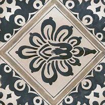 Сиена Декор 2 универсальный 3603-0086 9,5х9,5