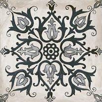 Сиена Декор 4 универсальный 3603-0088 9,5х9,5
