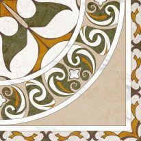 Керамогранит Tunis многоцветный (C-TU4R452D) 42х42 КГ