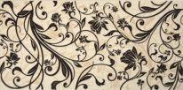 Кураж 3 декор 1641-0056 19,8х39,8