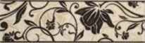 Кураж бордюр 1501-0067 6х19,8