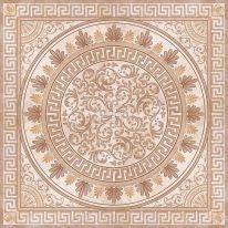 Панно напольное Majestic (MJ6G014) 880x880