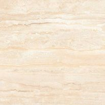 Плитка для пола Beata бежевый (BD4R012D) 420x420