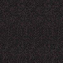 Плитка для пола Black&White черная (BW4R232DR) 42x42
