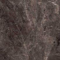 Плитка для пола Digio (DG4D112D-63) коричневая 33х33