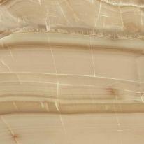 Плитка для пола Elfin (C-EF4R112D) коричневая 42х42 КГ