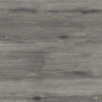 Плитка для пола Illusion серая (IL4E092-41) 44x44