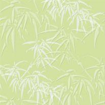 Плитка для пола Jungle зелёный (JU4D022-63) 33x33