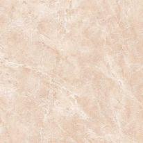 Плитка для пола Latte светло-бежевый (LT4P302DR) 32.6x32.6