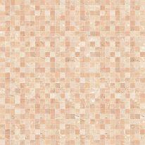 Плитка для пола Linda бежевый (LI4R012D) 420x420