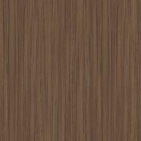Плитка для пола Miranda коричневая (MW4D112D-63) 33,3х33,3