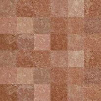 Плитка для пола Morocco коричневый (C-MQ4R112D) 42х42 КГ