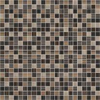Плитка для пола Motive (MF4D112D) коричневая 326х326