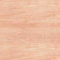 Плитка для пола Okka бежевый (C-OK4R012D) 420x420