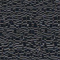 Плитка для пола Olla ОА4D232-63   330x330