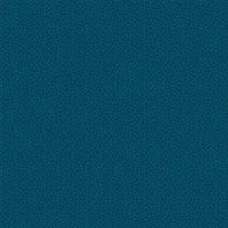 Плитка для пола Princess бирюзовый (C-PC4R032D) 42х42 КГ