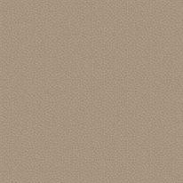 Плитка для пола Princess (C-PC4R012D) темно-бежевый 42х42 КГ