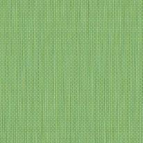 Плитка для пола Tropikana (TC4D022D-63) зелёная 33,3х33,3