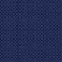 Плитка напольная DeepBlue синяя (DB4D032-63) 326x326