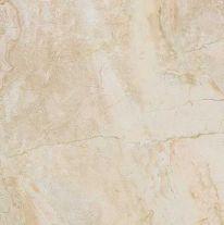 Плитка напольная Majestic светло-бежевая (MJ4R012DR) 420x420