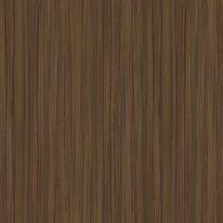 Плитка напольная Miranda коричневая (MW4P112DR) 326x326