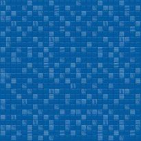 Плитка напольная Reef синяя (RF4P032R) 326x326