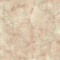 Плитка напольная Siesta темно-бежевый (SI4P152DR) 326x326