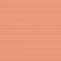 Плитка напольная Sunrise персиковая (SU4E422-41) 440x440