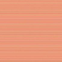 Плитка напольная Sunrise персиковая (SU4R422DR) 420x420