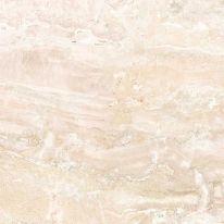 Плитка напольная Wave Roses бежевая (WA4E012D-41) 440х440