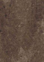 Плитка облицовочная Digio (DGM111D) коричневая 25х35