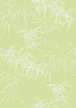 Плитка облицовочная Jungle зелёная (C-JUM021R) 25x35