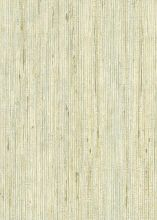 Плитка облицовочная Liana зеленая (LFM021D) 250х350