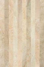 Плитка облицовочная Majestic тёмно-бежевая (MJN151D) 300x450
