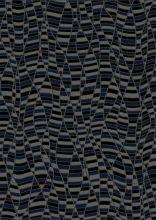 Плитка облицовочная Olla OAM231R 250x350