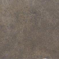 Pompei Керамогранит Moka lpr K864852LPR 45х45