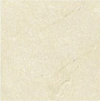 Fresco кремовый матовый K940171 450х450 мм