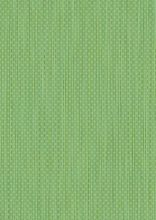 Плитка облицовочная Tropikana (TCM021D) зелёная 25х35