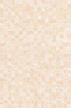 Плитка облицовочнаяLinda светло-бежевая (LIN301D) 300x450