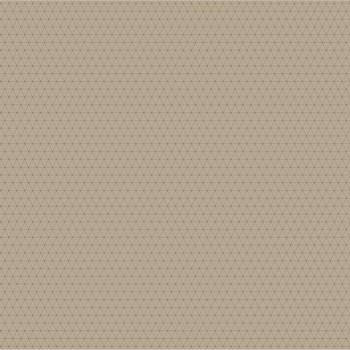 Концепт 4П Плитка напольная 40х40
