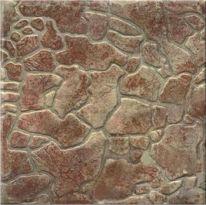 Камни 074(№1) 30х30