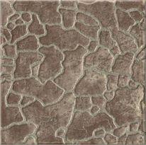 Камни 075(№2) 30х30