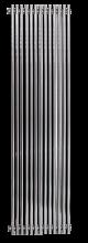 Полотенцесушитель водяной Benetto Гарда 140 x 40 см П13